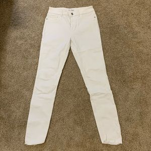DL1961 Farrow Skinny Jean